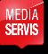 Медиа Интернет-Сервис Сделка